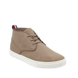 Tommy Hilfiger Men's Casual Chukka Boot size 13 M
